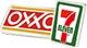 florerias oxxo7